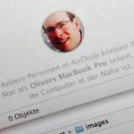 AirDrop-mit-iOS7-und-Mac