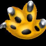 Icon der Growl-App