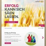 echoboxx-de-2013