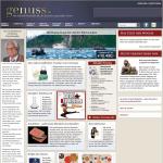 genuss-de-2010