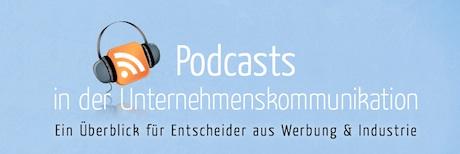 Podcast-PDFs Teaser